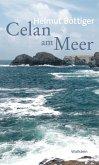 Celan am Meer (eBook, ePUB)