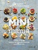 Mini Mania (eBook, ePUB)