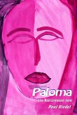 Paloma (eBook, ePUB)