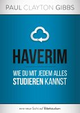 Haverim