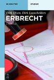 Erbrecht (eBook, ePUB)