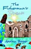 The Fisherman's Dream (eBook, ePUB)