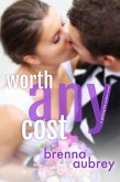 Worth Any Cost (Gaming The System, #6) (eBook, ePUB)