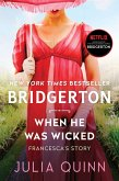 When He Was Wicked (eBook, ePUB)