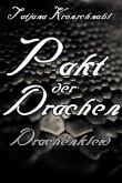 Pakt der Drachen 4 (eBook, ePUB)