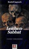 Leichen-Sabbat (Mängelexemplar)