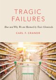 Tragic Failures (eBook, ePUB)