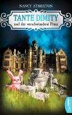 Tante Dimity und der verschwundene Prinz / Tante Dimity Bd.18 (eBook, ePUB)