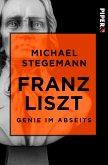 Franz Liszt (eBook, ePUB)