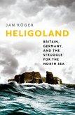 Heligoland (eBook, ePUB)