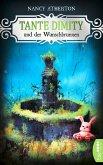Tante Dimity und der Wunschbrunnen / Tante Dimity Bd.19 (eBook, ePUB)