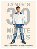 Jamie's 30-Minute Meals (eBook, ePUB)