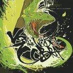 Vs. The Wooden Cobra