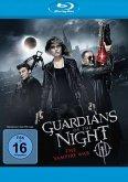 Guardians of the Night - Vampire War
