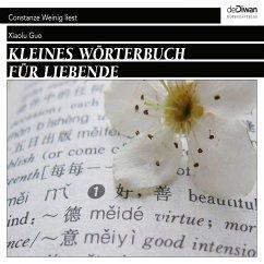 Kleines Wörterbuch für Liebende (MP3-Download)