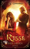 Risse (eBook, ePUB)
