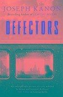 Defectors - Kanon, Joseph