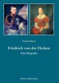 Friedrich von der Decken