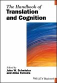 The Handbook of Translation and Cognition (eBook, PDF)