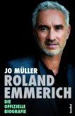 Roland Emmerich (Mängelexemplar)