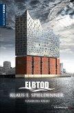 ELBTOD (eBook, PDF)