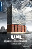 ELBTOD (eBook, ePUB)