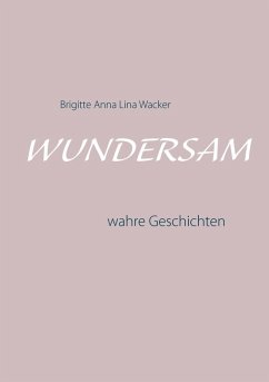 Wundersam (eBook, ePUB)
