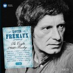 Icon:Louis Fremaux-The Compl.Cbso Recordings