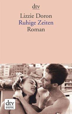Ruhige Zeiten (eBook, ePUB) - Doron, Lizzie