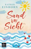 Sand in Sicht (eBook, ePUB)