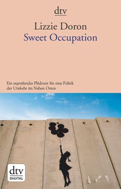 Sweet Occupation (eBook, ePUB) - Doron, Lizzie
