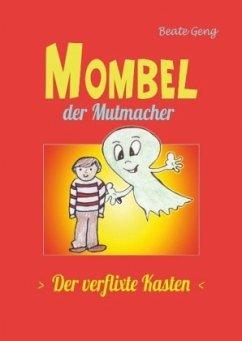 Mombel - Geng, Beate