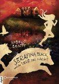 Serafina Black und die Tiere der Nacht / Serafina Black Bd.2 (eBook, ePUB)