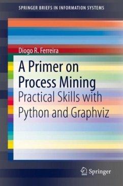 A Primer on Process Mining - Ferreira, Diogo R.