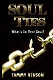 Soul Ties
