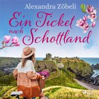 Ein Ticket nach Schottland (MP3-Download)