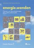 energie.wenden (eBook, ePUB)
