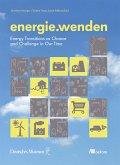 energie.wenden (eBook, PDF)