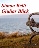 Giulias Blick (eBook, ePUB)