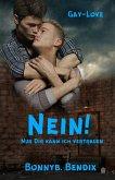 Nein! (eBook, ePUB)