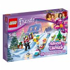 LEGO® Friends 41326 Adventskalender
