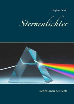Sternenlichter (eBook, ePUB) - Seidel, Stephan