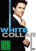 White Collar - Die komplette dritte Season (4 Discs)