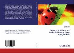 Genetic Studies on a Ladybird Beetle from Bangladesh