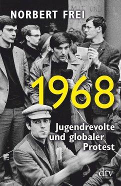 1968 - Frei, Norbert