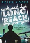 Long Reach / Eddie Savage Bd.1