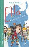 Ella und die Ritter der Nacht / Ella Bd.11