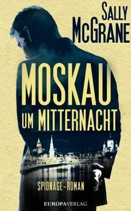 Buch-Reihe Max Rushmore