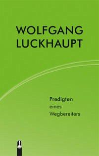 WOLFGANG LUCKHAUPT