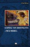 Ludwig von Hofmanns
